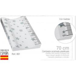 IBV-861 fabricantes de rproductos de puericultura interbaby