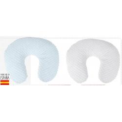 Almohada de lactancia de burbujas-IBV-948-Interbaby