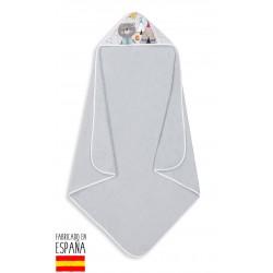IBV-1131 fabricantes de rproductos de puericultura interbaby