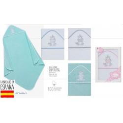 IBV-1188 fabricantes de rproductos de puericultura interbaby