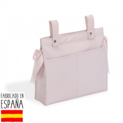Talega polipiel-IBV-98063-Interbaby almacen mayorista de ropa