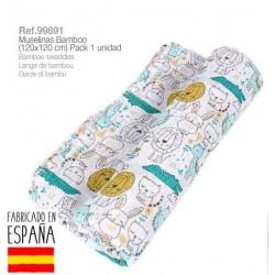 IBV-99891 fabricantes de rproductos de puericultura interbaby