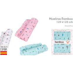 IBV-99892 fabricantes de rproductos de puericultura interbaby