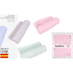 IBV-99893 fabricantes de rproductos de puericultura interbaby