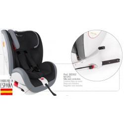 IBV-SE002 fabricantes de rproductos de puericultura interbaby