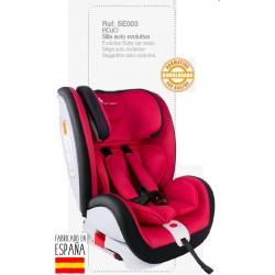 IBV-SE003 fabricantes de rproductos de puericultura interbaby