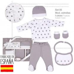 IBV-SET05 fabricantes de rproductos de puericultura interbaby