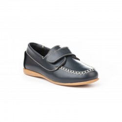 fabricante de calzado infantil al por mayor Angelitos ANGV-521