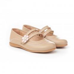 fabricante de calzado infantil al por mayor Angelitos ANGV-524