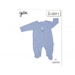 mayoristas ropa de bebe TAV-20110311-11 tumodakids