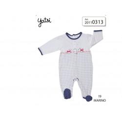 mayoristas ropa de bebe TAV-20110313-19 tumodakids