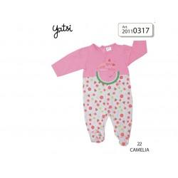 mayoristas ropa de bebe TAV-20110317-22 tumodakids