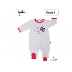 mayoristas ropa de bebe TAV-20110321-31 tumodakids