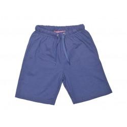Pantalon corto felpeta-TAV-10911066-19-Katuco