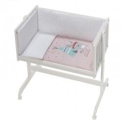 Minicuna colecho+coord tipi oso-IBV-CT014-Interbaby