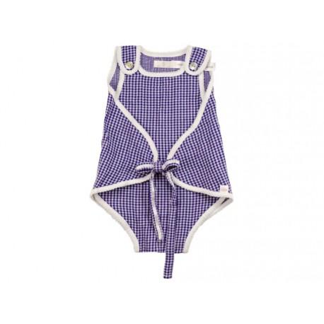 Comprar ropa de niño online Body vidy-ALM-VP9004 ALM-VP9004