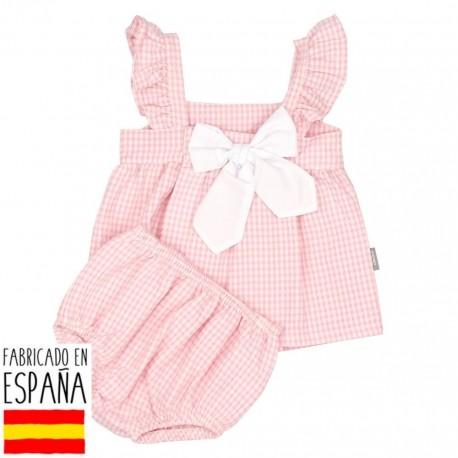 BDV-90484 fabricantes de ropa de bebe al por mayor babidu