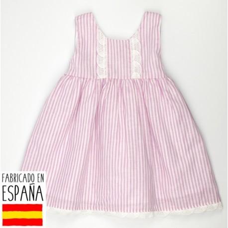 BDV-91403 fabricantes de ropa de bebe al por mayor babidu