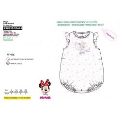 TMBB-ER0135-1 mayoristas de moda infantil Pelele 100%algodon
