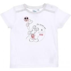 TMBB-SE0140-1 Comprar ropa al por mayor Conjunto corto mickey
