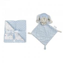 IBV-PD003 fabricantes de rproductos de puericultura interbaby
