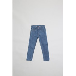 Pantalon denim niño-SMV-20433-UNICO-Street Monkey
