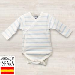 BDV-1209 fabricantes de ropa de bebe al por mayor babidu Body