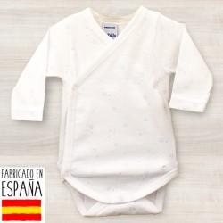 BDV-1230 fabricantes de ropa de bebe al por mayor babidu Body