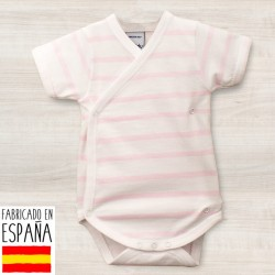 BDV-1309 fabricantes de ropa de bebe al por mayor babidu Body