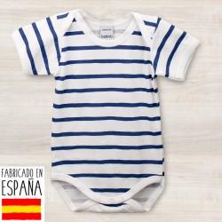BDV-1409 fabricantes de ropa de bebe al por mayor babidu Body
