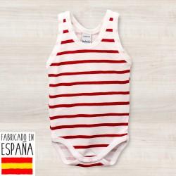 BDV-1509 fabricantes de ropa de bebe al por mayor babidu Body
