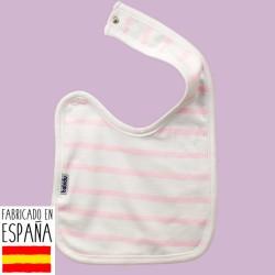 BDV-6109 fabricantes de ropa de bebe al por mayor babidu