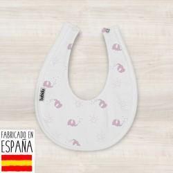 BDV-6215 fabricantes de ropa de bebe al por mayor babidu