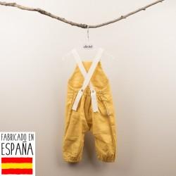 BDV-10112 fabricantes de ropa de bebe al por mayor babidu
