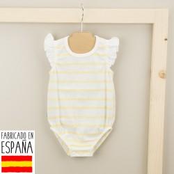 BDV-10209 fabricantes de ropa de bebe al por mayor babidu
