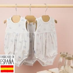 BDV-10315 fabricantes de ropa de bebe al por mayor babidu