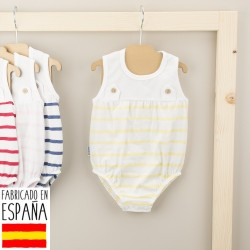 BDV-11209 fabricantes de ropa de bebe al por mayor babidu