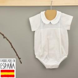 BDV-11230 fabricantes de ropa de bebe al por mayor babidu