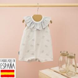 BDV-11315 fabricantes de ropa de bebe al por mayor babidu