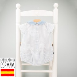 BDV-11433 fabricantes de ropa de bebe al por mayor babidu