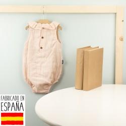 BDV-11445 fabricantes de ropa de bebe al por mayor babidu