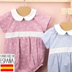 BDV-12207 fabricantes de ropa de bebe al por mayor babidu