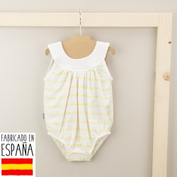 BDV-12209 fabricantes de ropa de bebe al por mayor babidu