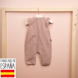 BDV-13151 fabricantes de ropa de bebe al por mayor babidu