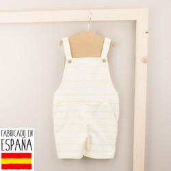 BDV-30209 fabricantes de ropa de bebe al por mayor babidu