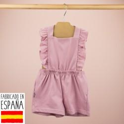 BDV-34284 fabricantes de ropa de bebe al por mayor babidu