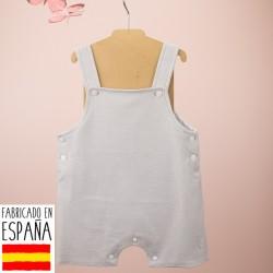 BDV-34330 fabricantes de ropa de bebe al por mayor babidu