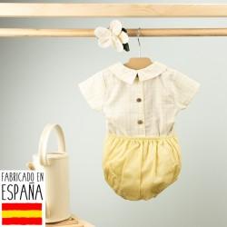 BDV-40214 fabricantes de ropa de bebe al por mayor babidu