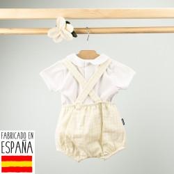 BDV-41214 fabricantes de ropa de bebe al por mayor babidu