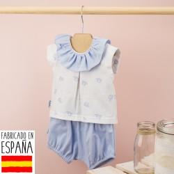 BDV-41315 fabricantes de ropa de bebe al por mayor babidu